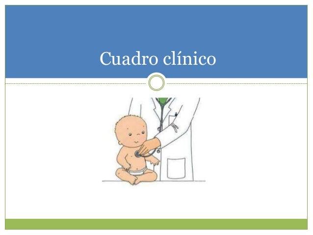 FASE FEBRIL  ↓Glóbulos blancos  Prueba de torniquete positivo  Dengue Guidelines for diagnosis, treatment, prevention an...