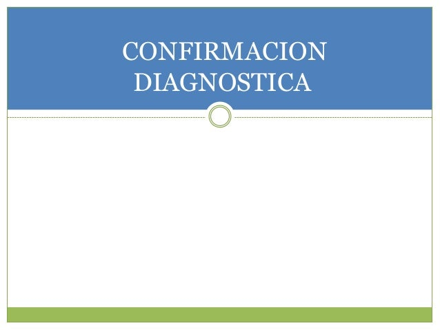 Diagnostic Accuracy of NS1 ELISA and Lateral Flow Rapid Tests for Dengue Sensitivity, Specificity and Relationship to Vira...