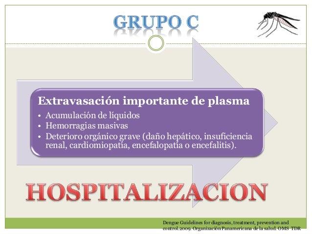  Movilización social  Colaboración dentro del sector salud y con otros  sectores  Enfoque integrado para el control de ...