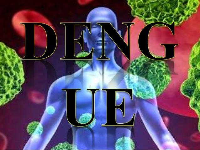 Doença viral;  Pode ser transmitida por duas  espécies de mosquitos: Aedes  aegypti e Aedes albopictus.