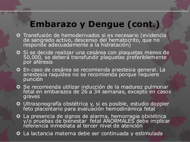 Dengue En Pacientes Con Diabetes Mellitus  El factor que más frecuentemente desencadena cetoacidosis diabética y síndrome...