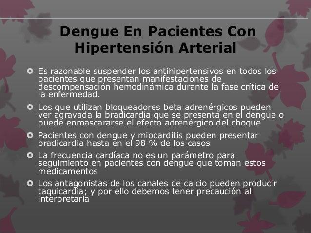 Criterios Para Dar De Alta Al Paciente El paciente debe cumplir con todos los criterios siguientes para ser egresado:  Au...