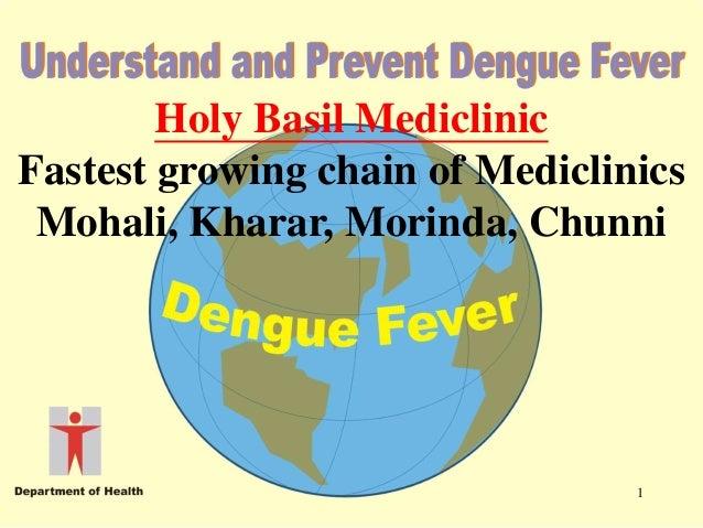 1 Holy Basil Mediclinic Fastest growing chain of Mediclinics Mohali, Kharar, Morinda, Chunni