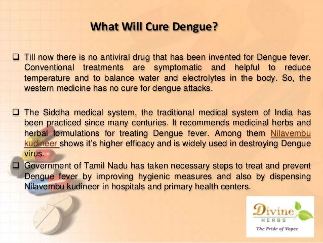 causes and treatments of dengue fever What is dengue fever and how is it different from regular flu regular flu may be due to a simple viral or bacterial infection, amongst other possible causes dengue is a more dangerous form.