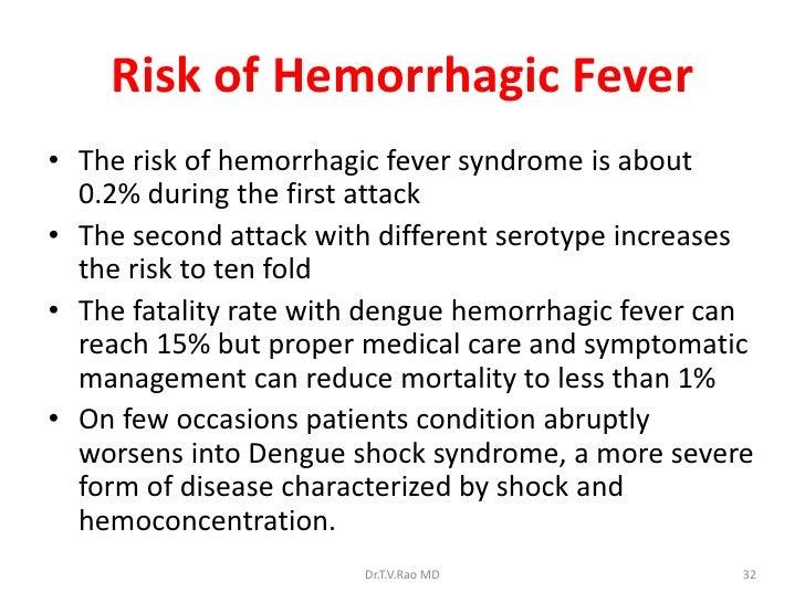 Hemoconcentration can be caused by