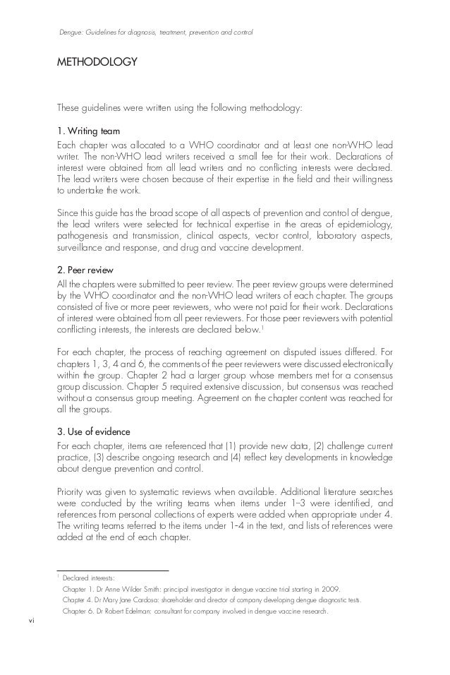 Thesis Statement Examples For Essays Essay About My Ideal Job Government The Yellow Wallpaper Critical Essay also Compare And Contrast Essay Topics For High School Students The Value Of Liberal Arts Education Essay Argumentative Essay Thesis Statement Examples