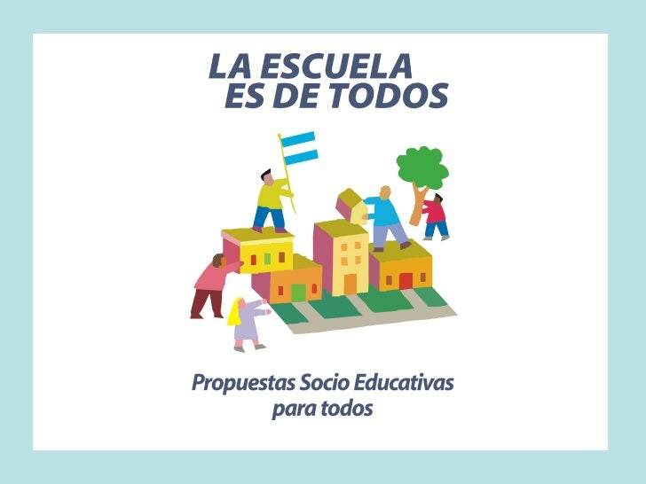 Unidad de Educación     para la salud  Dr. Marcos Daniel Zeniquel    Dirección General de Evaluación Curricular