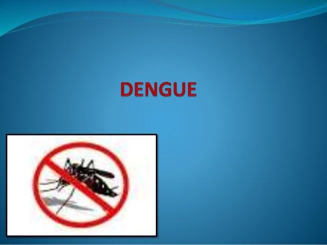  CONCEITO  É uma doença febril aguda, causada por um vírus, sendo transmitida principalmente pela picada do mosquito Aed...