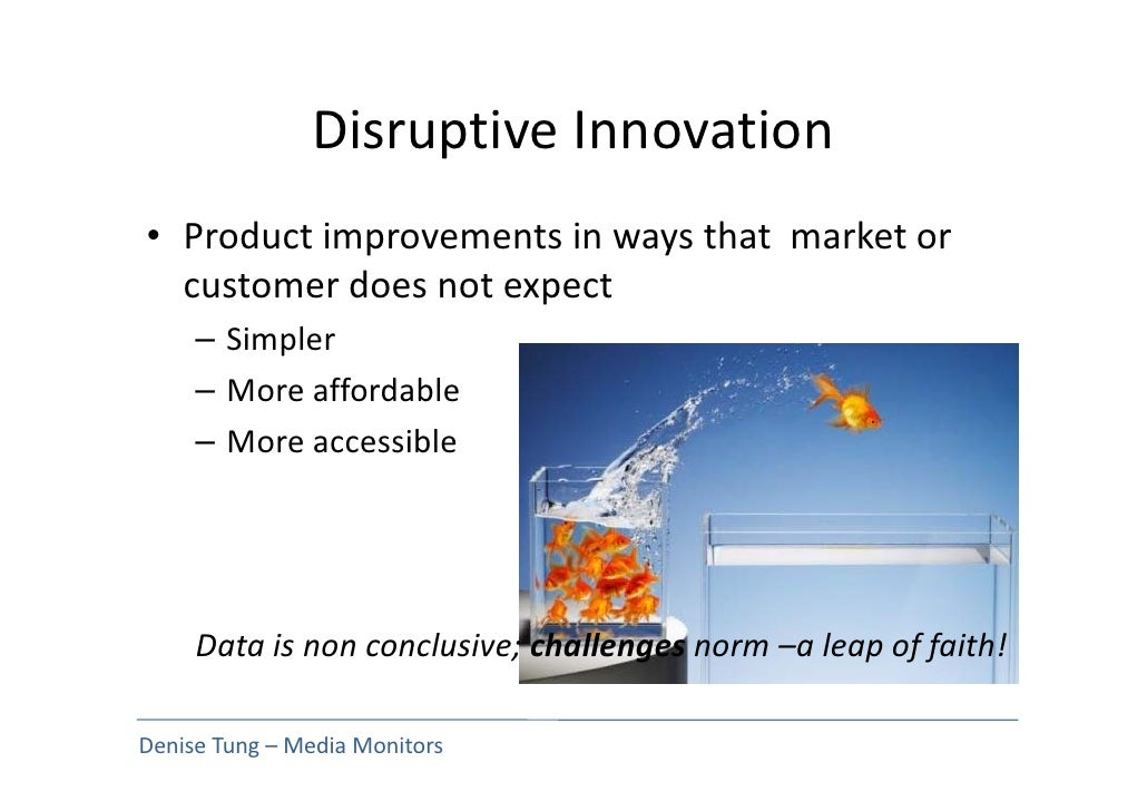 products innovation and development Product innovation is occurring faster than ever before as new digital  (product  and architecture), agile development, agile testing, and product development.
