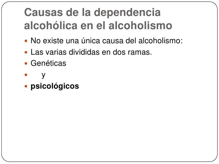 Como librarse del alcoholismo de la pastilla