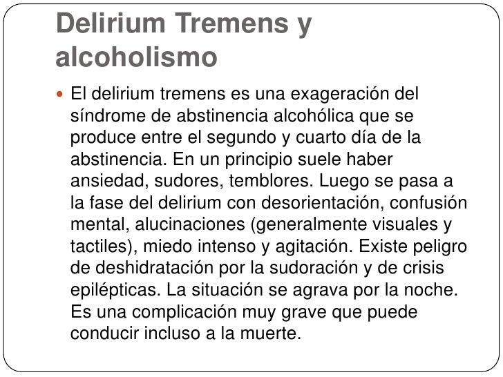 Las pastillas del alcoholismo en rb