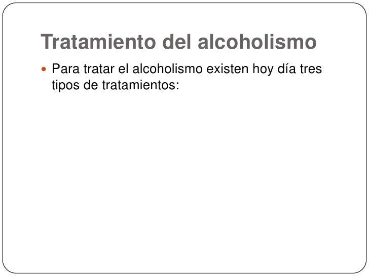 El tratamiento del alcoholismo en sochi 12 pasos
