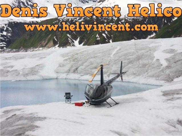 Denis Vincent est un des noms les plus réputés et bien établis dans diverses industries au Canada. Basé à Québec, Denis a ...