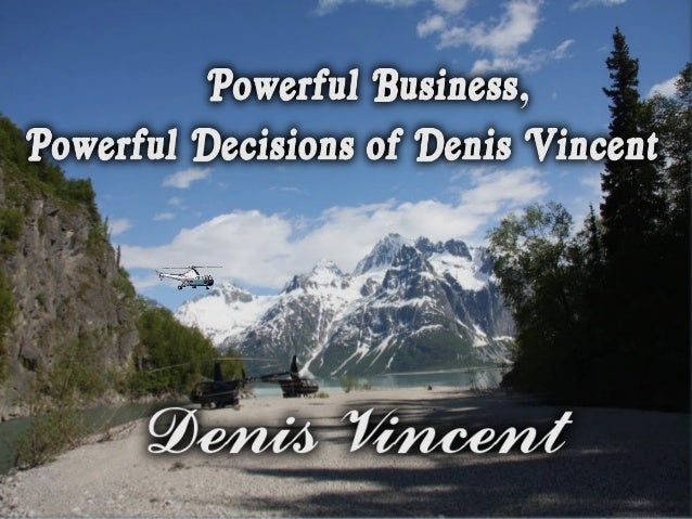 http://www.helivincent.com/ http://www.denisvincent.com/ strongarmlabourforce.net http://www.denisvincent.net/