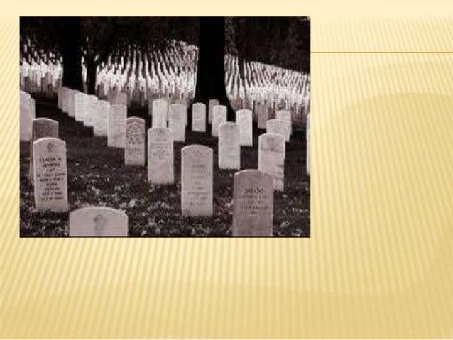  Short notice Funeral ceremonies Vary across cultures Social value