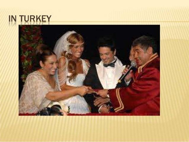 TURKEY WEDDİNG CERAMONİES http://www.youtube.com/watch?v=ezXaEVipuxk