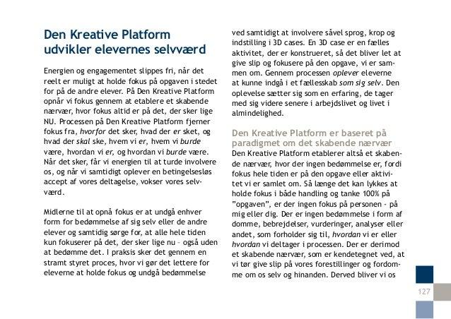 Den kreative platform_i_skolen