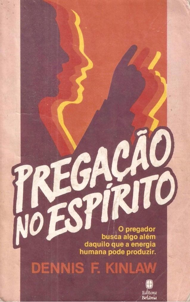 Crédito: MazinhoRodrigues Doação Exclusiva Para o Blog: www.entretextosteologicos.blogspot.com.br