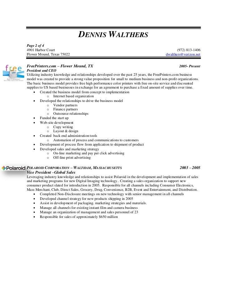 Resume Cna Resume Sample Volumetrics Co Cna Resume Sample Cna Resume Sample  For Hospital Certified Nursing  Cna Resume Samples