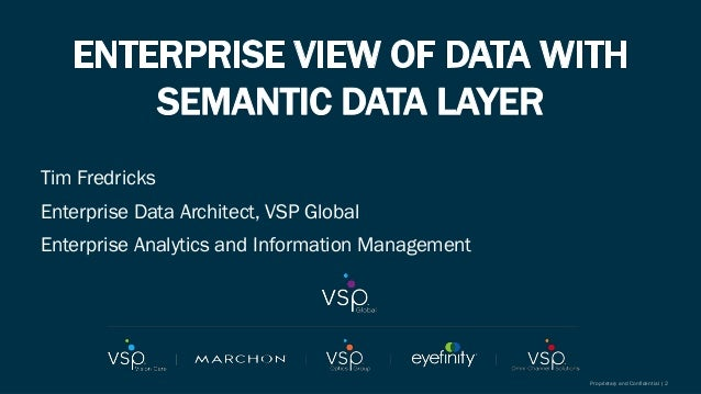 enterprise view of data Hortonworks dataflow and data platform enable the creation of a secure apache hadoop data lake with enterprise big data management and deliver the analytics to power business insights.