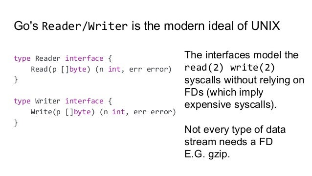 JS Fest 2019  Ryan Dahl  Deno, a new way to JavaScript
