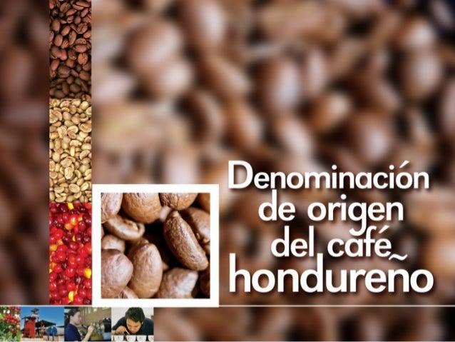 Las Denominaciones Protegidas son un sistema que permite proteger y generar valor agregado para aquellos productos agroali...