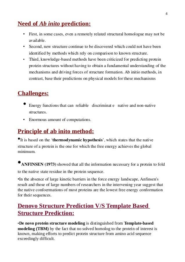 De novo strprediction – Sublet Contract Template
