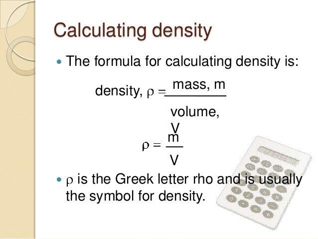 Greek Letter For Density Heartpulsar