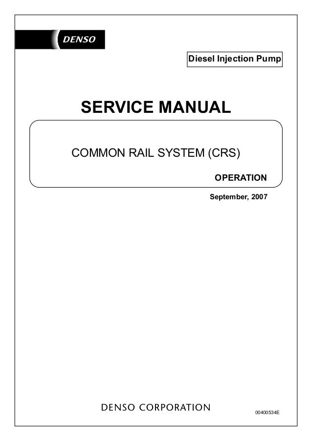 Denso service manual today manual guide trends sample denso service manual fandeluxe Image collections
