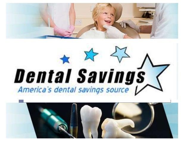 Professional Articles  Dental Implants vs. Fixed Bridges By Joseph Preziosi Jr., DMD  Osseointegated implants are rapidl...