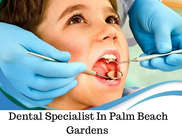 Dental Bonding The KeyTo A Beautiful Smile In Palm Beach Gardens