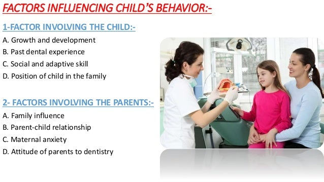 behaviour management of crying toddler in dentistry 1 year old, first week how your toddler's growing your little one has had his first birthday and babyhood  toddlers love to copy the behaviour of people around .