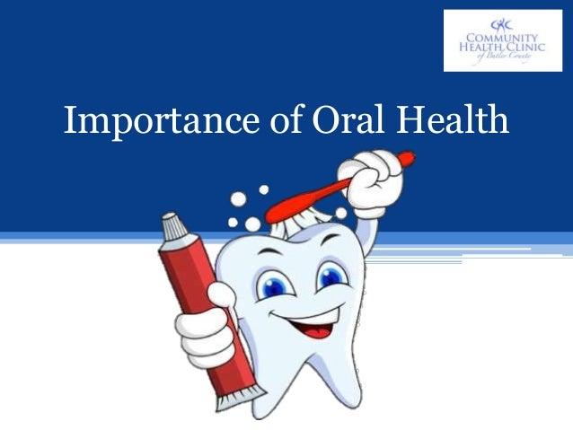 Importance Of Oral Presentation 91