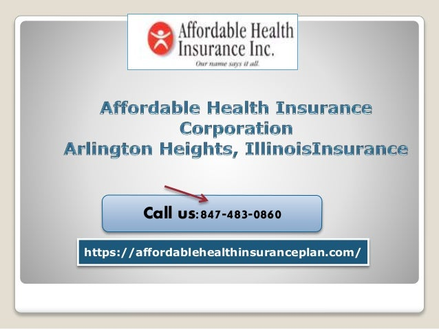 Affordable Health Insurance >> Dental Care Plans And Dental Insurance