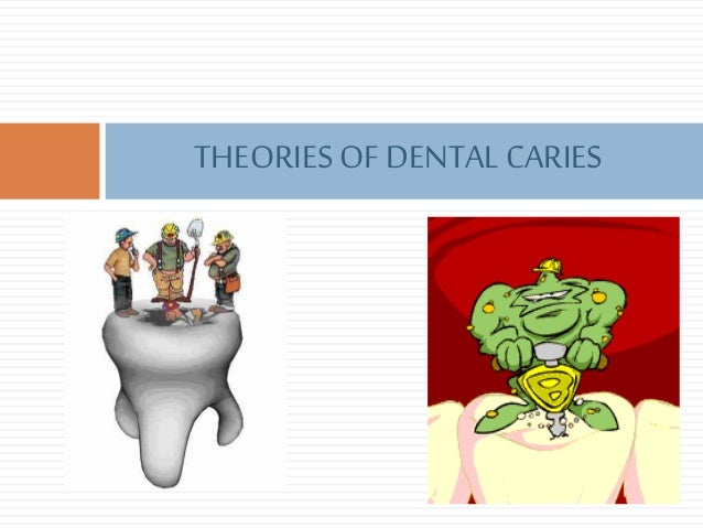 Images of Dental Caries Treatment Ppt - industrious info
