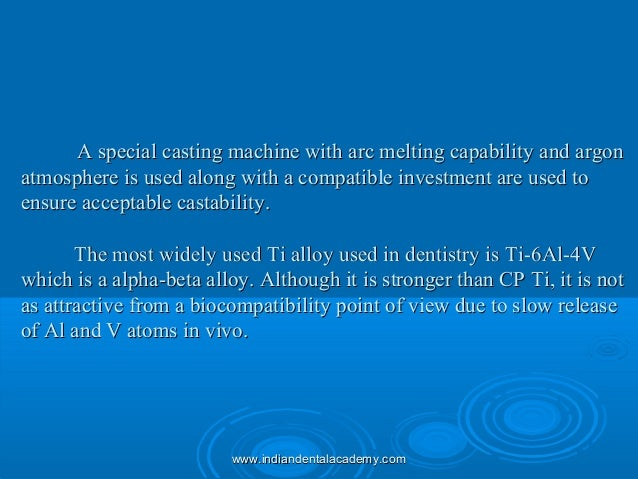 A special casting machine with arc melting capability and argonA special casting machine with arc melting capability and a...