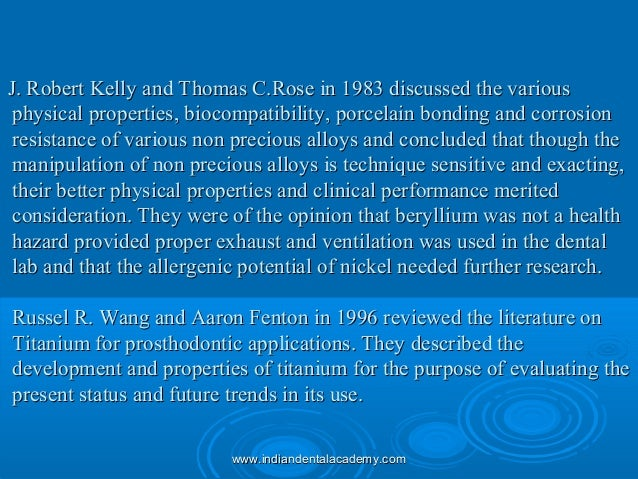 J. Robert Kelly and Thomas C.Rose in 1983 discussed the variousJ. Robert Kelly and Thomas C.Rose in 1983 discussed the var...
