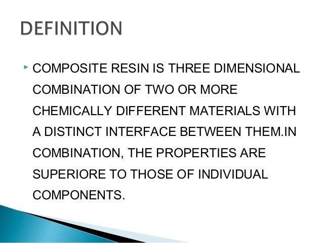 Dentalcomposite (1) Slide 2