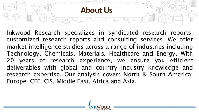 dental diagnostic surgical equipment market Dental diagnostic & surgical equipments market research report covering industry trends, market share, market growth analysis and projection by micromarketmonitorcom dental diagnostic & surgical equipments market report includes, what are market estimates and forecasts which of dental diagnostic & surgical.