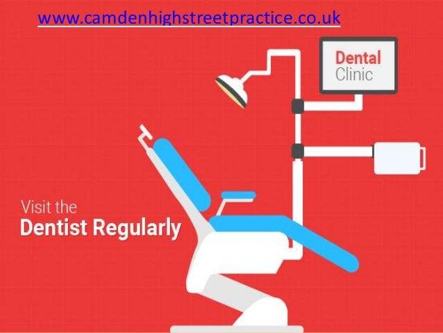 www.camdenhighstreetpractice.co.uk