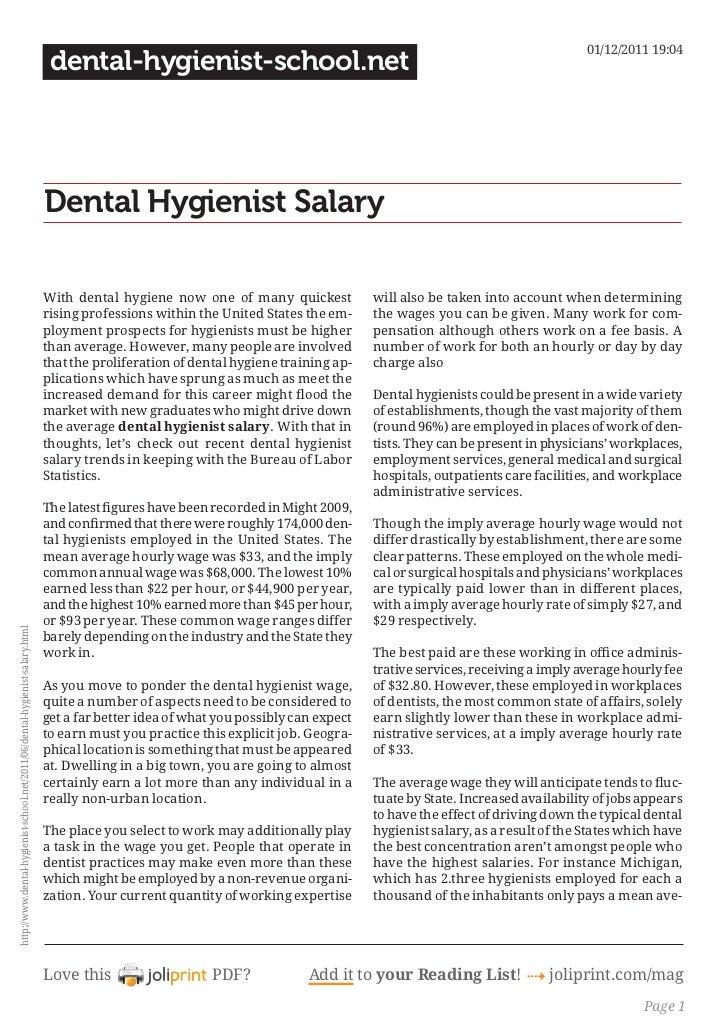 01/12/2011 19:04                                                                               dental-hygienist-school.net...