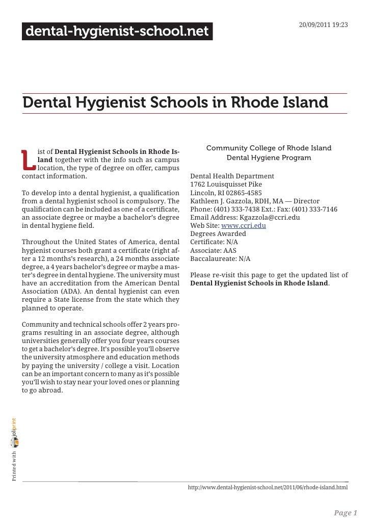 20/09/2011 19:23                 dental-hygienist-school.net                Dental Hygienist Schools in Rhode Island      ...