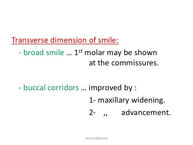Alternative SolutionsPartial and Full DenturesCrownsBridges                   ikassem@dr.com