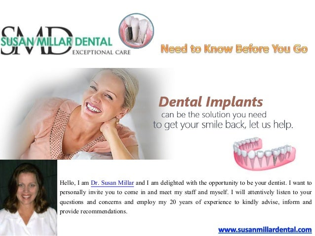 Best Dentist Near Me >> Best Dentist Near Me Dental Implants