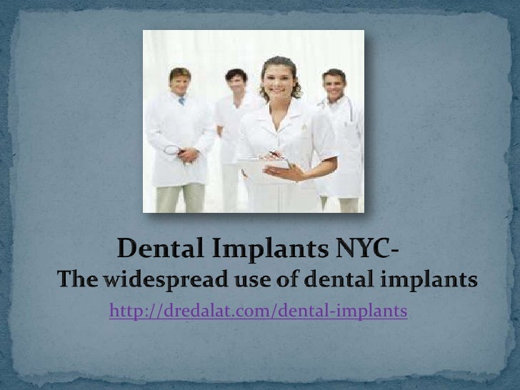 http://dredalat.com/dental-implants