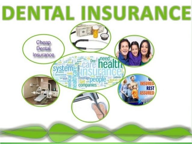 Dental Insurance Quotes | Dental Insurance