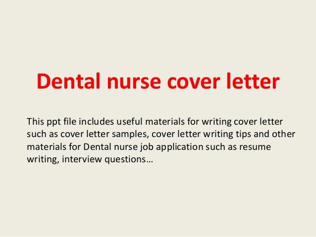 dental-nurse-cover-letter-1-638.jpg?cb=1393547297