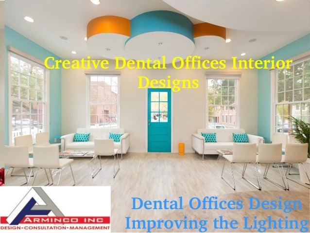 dental office designing amp architecture in va