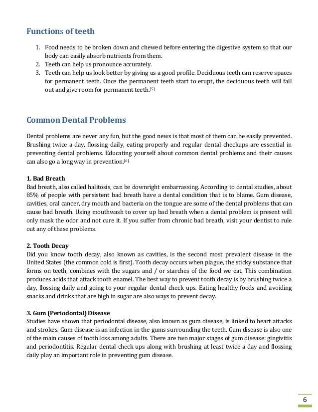 Dental pharmacy ~wali