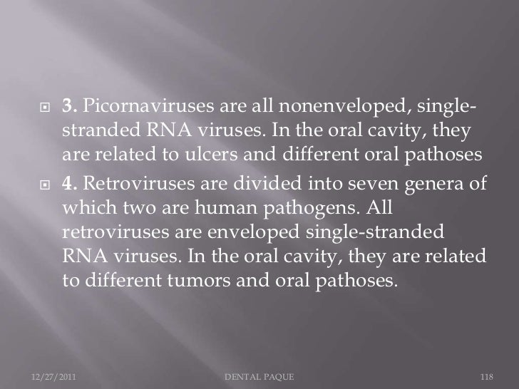    Herpesviruses are capable of infecting various types of cells,    including polymorphonuclear leukocytes, macrophages,...